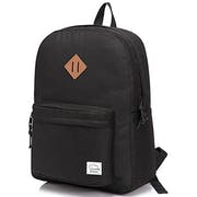 Top 10 Best Backpacks for Middle School Boys in 2021 (JanSport, Trail Maker, and More)