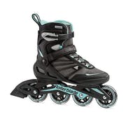 Top 10 Best Rollerblades for Women in 2021 (Rollerblade, Roller Derby, and More)