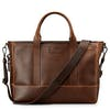 Top 10 Best Men's Tote Bags in 2020 (Coach, Adidas, and More)