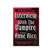 Top 10 Best Vampire Books for Adults in 2021 (Anne Rice, Stephen King, and More)