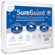 Top 10 Best Mattress Protectors to Buy Online 2020