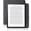 Top 10 Best eBook Readers in 2021 (Amazon, Barnes & Noble, and More)