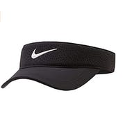 Top 10 Best Women's Visors in 2021 (Nike, Dior, and More)