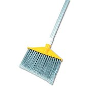 Top 10 Best Brooms in 2021 (Rubbermaid, Full Circle, and More)
