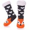 Top 10 Best Slipper Socks for Kids in 2021 (FALKE, Jefferies Socks, and More)