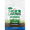 Top 10 Best Grass Seed in 2021 (Scotts, Jonathan Green, and More)