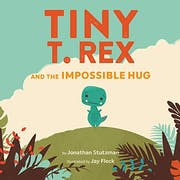 Top 10 Best Dinosaur Books for Kids in 2020 (National Geographic Kids, DK, and More)