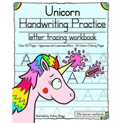Top 10 Best Handwriting Books in 2020 (Thinking Kids, Julie Harper, and More)