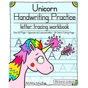 Top 10 Best Handwriting Books in 2021 (Thinking Kids, Julie Harper, and More)