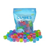 9 Best Reusable Ice Cubes in 2021 (Balls of Steel, Urban Essentials, and More)