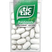 Top 10 Best Breath Mints in 2021 (Altoids, Tic Tac, and More)