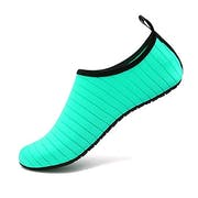 Top 10 Best Water Shoes for the Beach in 2020 (Teva, Keen, and More)