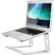 Top 10 Best Laptop Stands in 2021 (Nulaxy, Lamicall, and More)