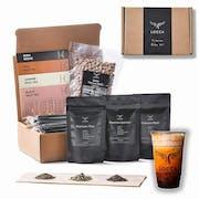 Top 10 Best Bubble Tea Kits in 2021 (Rare Tea, Bar Pa Tea, and More)