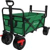 Top 10 Best Gardening Carts in 2021 (Gorilla Carts, Ames, and More)