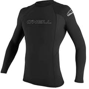 Top 10 Best Rash Guards for Surfers in 2021 (Speedo, O'Neill, and More)