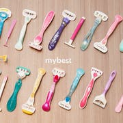 Top 4 Best Japanese Razors for Women to Buy Online 2021 - Tried and True!