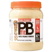 Top 10 Best Powdered Peanut Butters in 2021 (PBfit, PB2, and More)