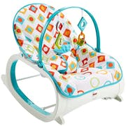 Top 10 Best Baby Shower Gifts in 2021
