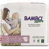 Top 10 Best Eco-Friendly Disposable Diapers in 2021 (Seventh Generation, The Honest Company, and More)