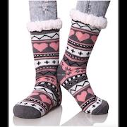 Top 10 Best Women's Slipper Socks in 2021 (UGG, Isotoner, and More)