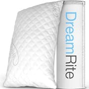 Top 10 Best Memory Foam Pillows to Buy Online 2020
