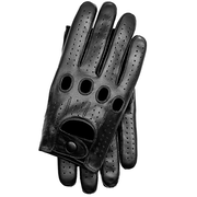 Top 10 Best Driving Gloves in 2021 (Alepo, Reed, and More)