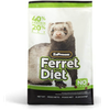 Top 10 Best Ferret Foods in 2021 (Wysong, ZuPreem, and More)