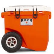Top 10 Best Rolling Coolers in 2021 (Yeti, Coleman, and More)