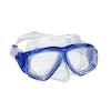 Top 10 Best Swimming Goggles in 2021 (Speedo, Aqua Sphere, and More)