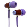 Top 10 Best Earbuds for Kids in 2021 (Panasonic, JVC, and More)