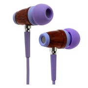 Top 10 Best Earbuds for Kids in 2020 (Panasonic, JVC, and More)