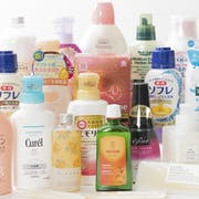Top 18 Best Japanese Bath Milks in 2021 - Tried and True! (Curel, Kneipp Japan, and More)