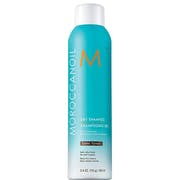 Top 10 Best Dry Shampoos for Dark Hair in 2021