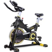 Top 10 Best Exercise Bikes in 2021 (Personal Trainer-Reviewed)