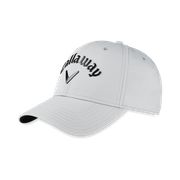 Top 10 Best Golf Hats in 2020 (Callaway, Nike, and More)