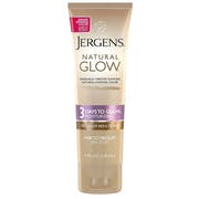 Top 10 Best Self Tanners for Fair Skin in 2021 (Jergens, Beauty by Earth, and More)