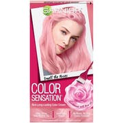 Top 10 Best Pink Hair Dyes in 2021 (Arctic Fox, Lime Crime, and More)