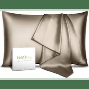 Top 10 Best Silk Pillowcases in 2021