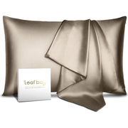 Top 10 Best Silk Pillowcases in 2021
