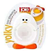 Top 10 Best Egg Yolk Separators in 2021 (OXO, Tovolo, and More)