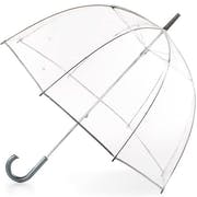 Top 10 Best Bubble Umbrellas in 2021 (Kate Spade, totes, and More)