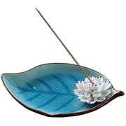 Top 10 Best Incense Stick Holders in 2020
