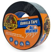 Top 10 Best Duct Tapes in 2021 (Duck, Gorilla, and More)
