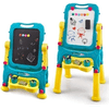 Top 10 Best Easels for Kids in 2020 (Melissa & Doug, Step2, and More)