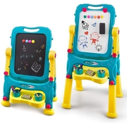 Top 10 Best Easels for Kids in 2021 (Melissa & Doug, Step2, and More)
