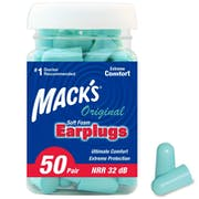 Top 10 Earplugs for Sleeping in 2021