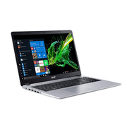 Top 10 Best Laptops Under $500 in 2021 (Lenovo, Samsung, and More)