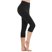 Top 10 Best Tummy Control Leggings for Women in 2021 (Zella, Alo, and More)