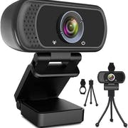 Top 9 Best Webcams for Streaming in 2021 (Razer, Logitech, and More)